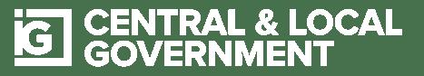16430-IG_CentralLocalGov_Logo_Horizontal-White