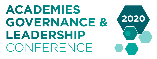 Academies-Governance-Conference-2020_Logo-01-1024x386-2