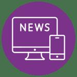 IG Voluntary Subscriber - News Bulletin