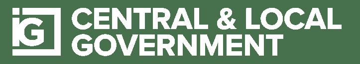 IG-CentralLocalGov-Logo-Horizontal-White (1)-1