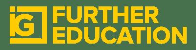 IG Further Education
