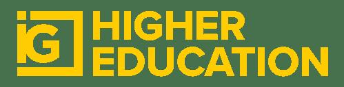 IG-HE-Logo-Horizontal-2020