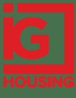 IG Housing