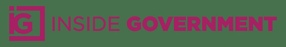 IG_Logo_Horizontal_Purple