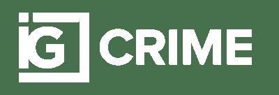 IG-Crime-Logo-Horizontal-White