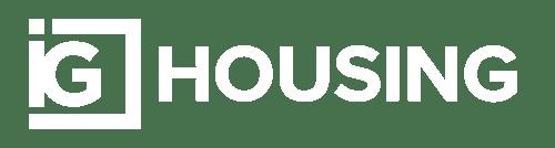 IG-Housing-Logo-Horizontal-White
