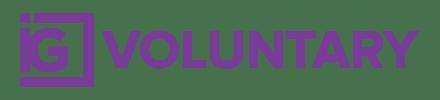 IG-Voluntary-Logo-Horizontal