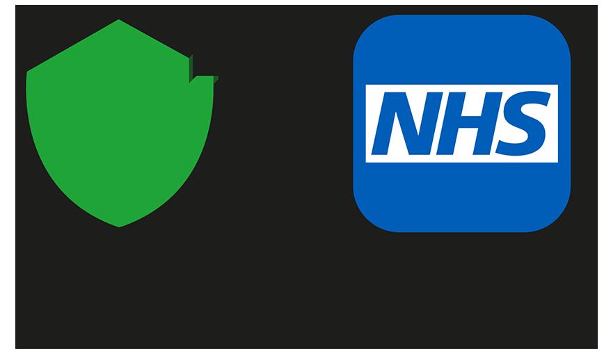 onsite safety logo-medium