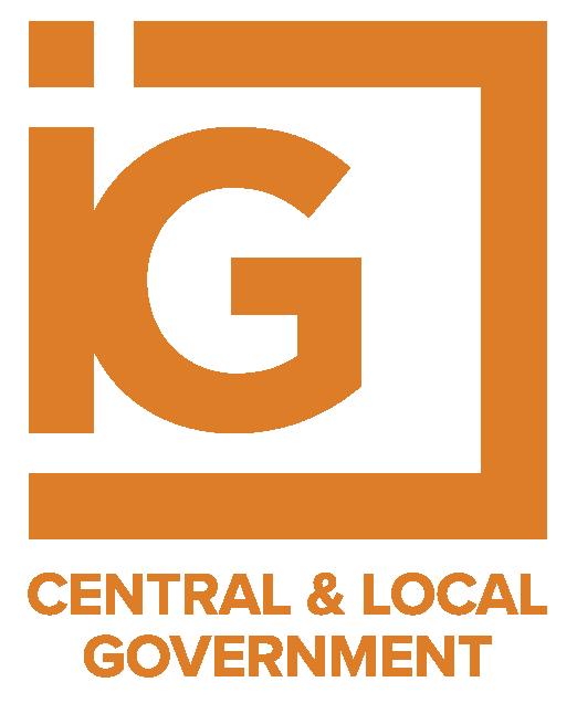 IG_LocalGov_Logo_Stacked_Colour (1)-Feb-25-2021-11-18-38-43-AM