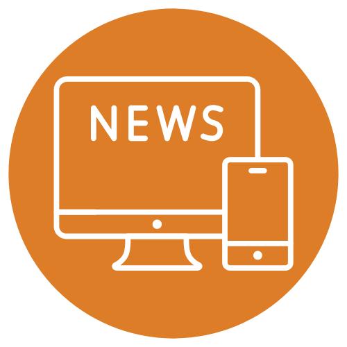 News Bulletin-3